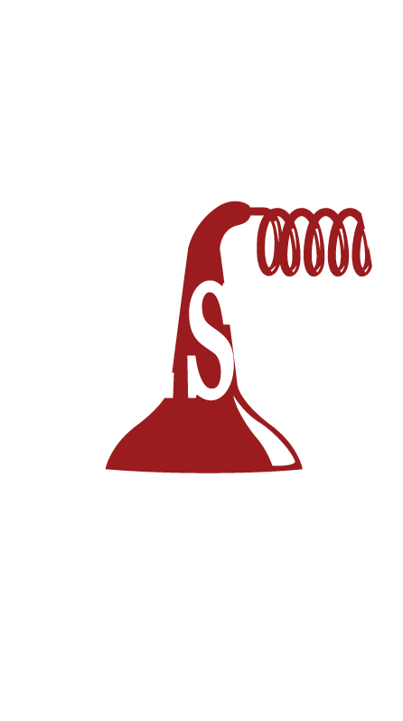 Still Pub